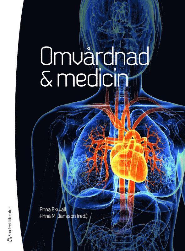 Omvårdnad & medicin 1
