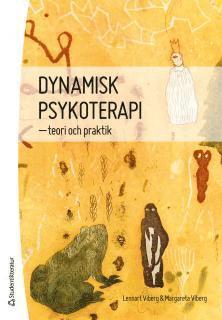 bokomslag Dynamisk psykoterapi : teori och praktik