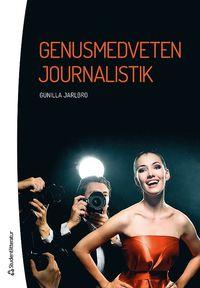 bokomslag Genusmedveten journalistik