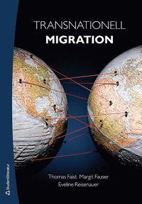 bokomslag Transnationell migration