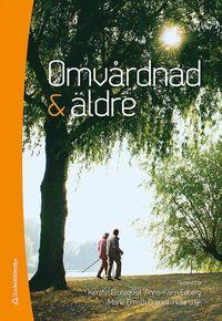 bokomslag Omvårdnad & äldre