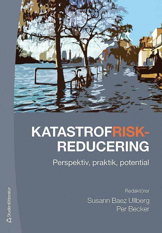 Katastrofriskreducering - Perspektiv, praktik, potential 1