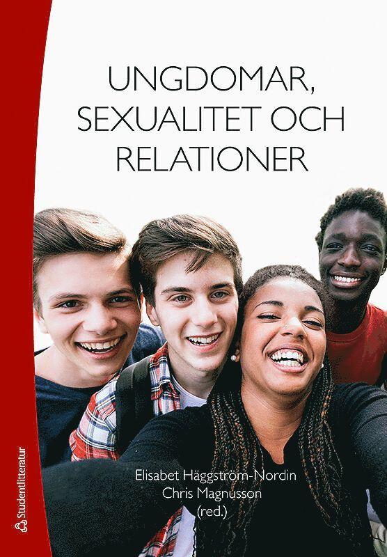 Ungdomar, sexualitet och relationer 1