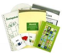 bokomslag Praxis - helt paket