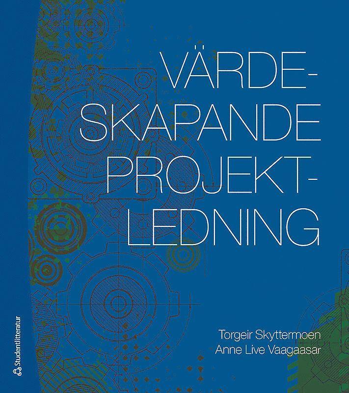 Värdeskapande projektledning 1