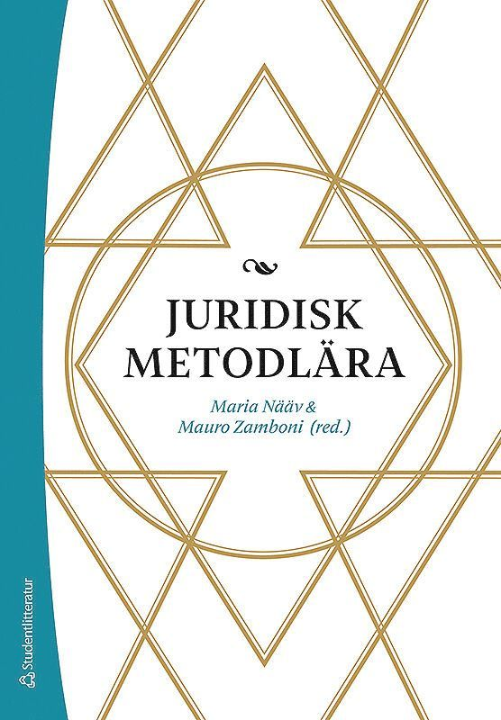 Juridisk metodlära 1