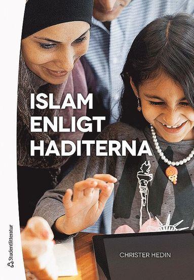 bokomslag Islam enligt haditerna