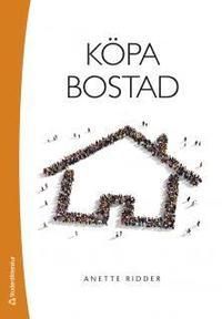 bokomslag Köpa bostad