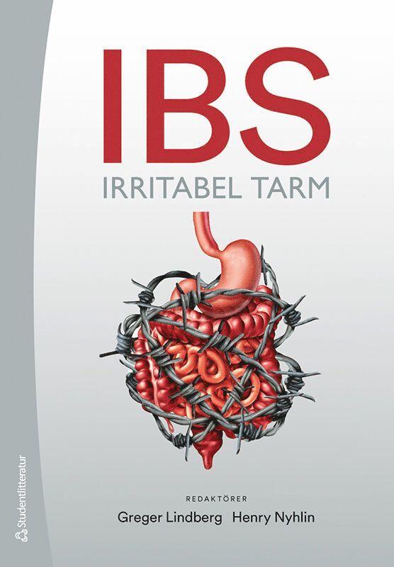 IBS : irritabel tarm 1