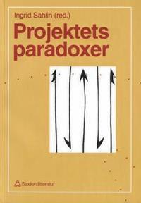 bokomslag Projektets paradoxer