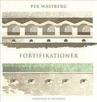 bokomslag Fortifikationer