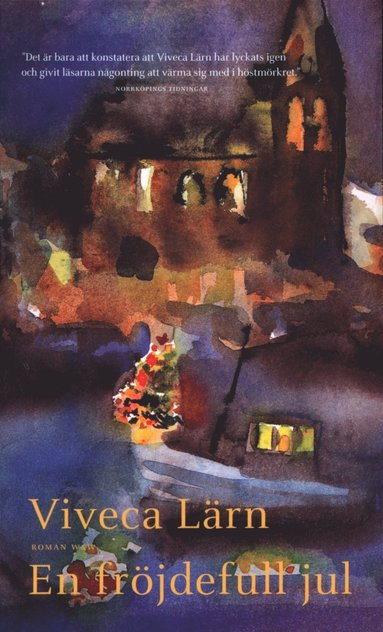 bokomslag En fröjdefull jul