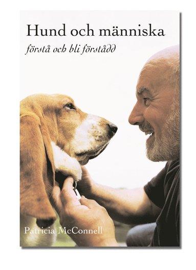 bokomslag Hund och människa