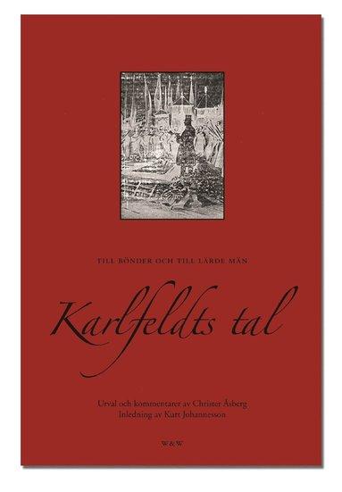 bokomslag Till bönder och till lärde män