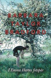 bokomslag I Emma Hartes fotspår