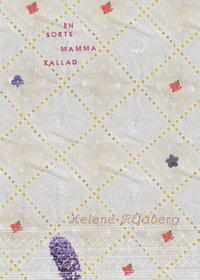 bokomslag En sorts mamma kallad : dikter