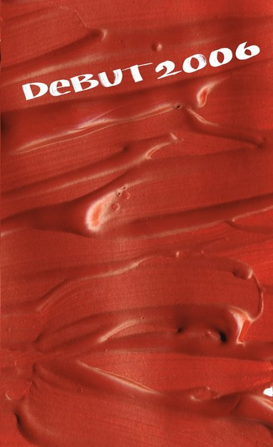 bokomslag Debut 2006