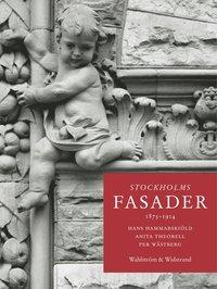 Stockholms fasader 1875-1914
