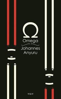 bokomslag Omega