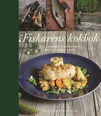 bokomslag Fiskarens kokbok