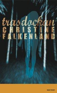 bokomslag Trasdockan