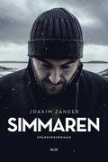 bokomslag Simmaren