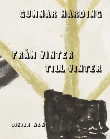bokomslag Från vinter till vinter