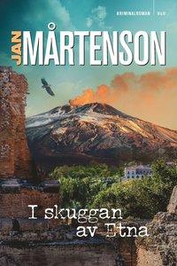 bokomslag I skuggan av Etna