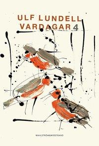 bokomslag Vardagar 4