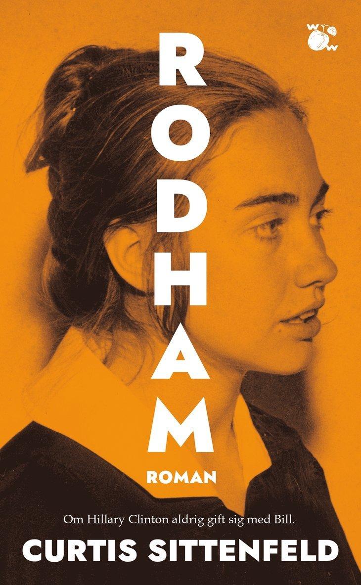 Rodham 1