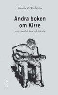 bokomslag Andra boken om Kirre