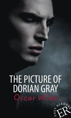 bokomslag Easy Readers The Picture of Dorian Gray nivå C - Easy Readers