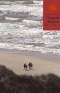 bokomslag Geografididaktik - Perspektiv och exempel
