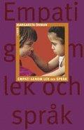 bokomslag Empati genom lek och språk