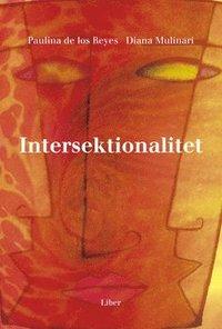 bokomslag Intersektionalitet - Kritiska reflektioner över (o)jämlikhetens landskap