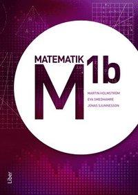bokomslag M 1b