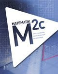 bokomslag M 2c