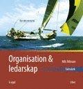 Organisation och ledarskap Fakta- styr rätt
