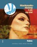 bokomslag M2000 Classic, Fakta - Marknadsföring i en ny tid