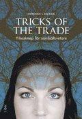 bokomslag Tricks of the Trade - Yrkesknep för samhällsvetare