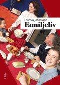 bokomslag Familjeliv