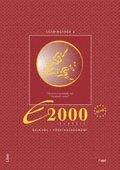 E2000 Classic Fek Lösningsbok 2
