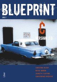 bokomslag Blueprint C Version 2.0, Allt i ett bok
