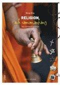 bokomslag Religion och sammanhang