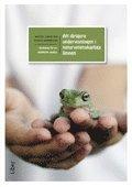 bokomslag Att dirigera undervisningen i naturvetenskapliga ämnen : redskap för en didaktisk analys