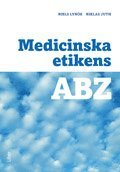 bokomslag Medicinska etikens ABZ