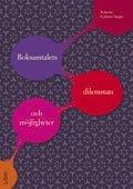 bokomslag Boksamtalets dilemman och möjligheter