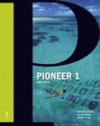 bokomslag Pioneer 1