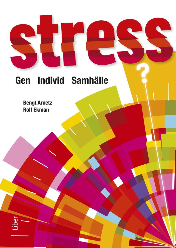 Stress : gen, individ, samhälle 1