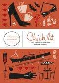bokomslag Chick lit : brokiga läsningar och didaktiska utmaningar